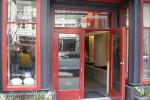 Unison Windows & Doors - Cristalla
