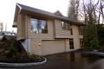 Unison Windows - Natural West Coast Home