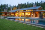 Unison Windows - Pinnacle Residence