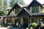 Unison Windows - Local Residence